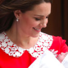 Mums Share Comparison Photos Of Themselves And Kate Middleton After Giving Birth