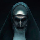 The Nun Advert Removed By Youtube After 'Jump-Scare Complaints'