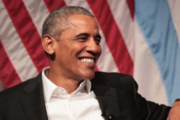 This Obama Video Should Absolutely Terrify You President United States