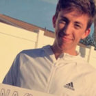 Teenager's Unbelievably Racist Promposal Receives Huge Backlash