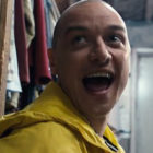 Split Sequel Footage Debuts At CinemaCon