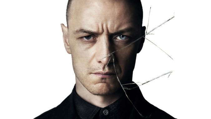 split film james mcavoy m night shyamalan