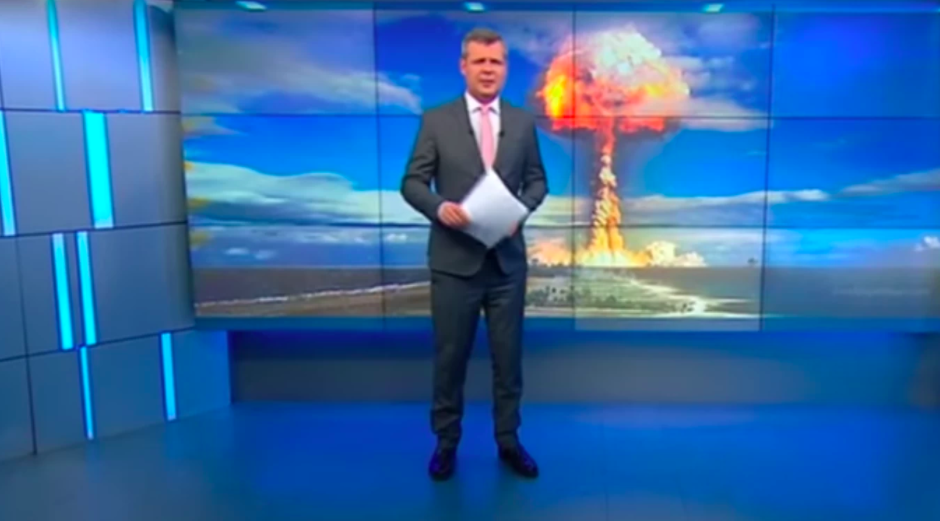 Truth About The Russian Nuclear War Broadcast On State TV Screen Shot 2018 04 12 at 12.17.43