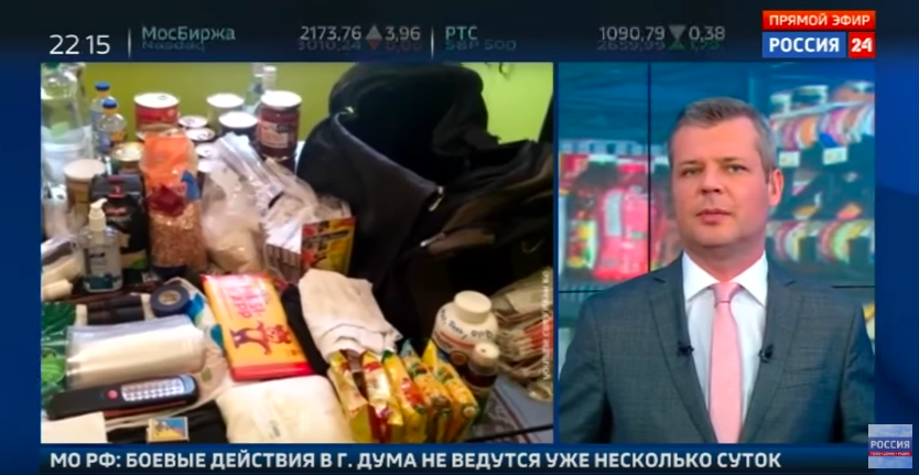 Truth About The Russian Nuclear War Broadcast On State TV Screen Shot 2018 04 12 at 12.22.10