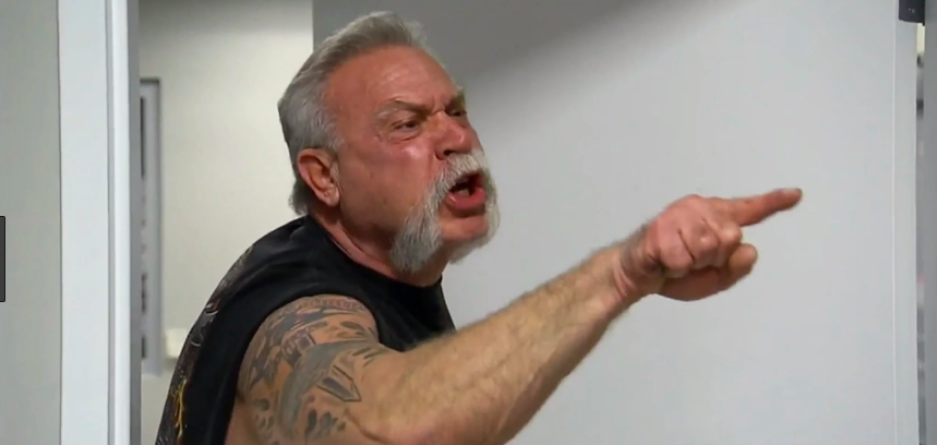 Guy From American Chopper Meme Explains What Was Really Going On Screen Shot 2018 04 13 at 17.29.14