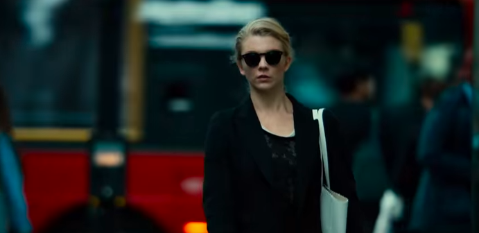 Trailer For New Natalie Dormer Thriller In Darkness Drops Online Screen Shot 2018 04 16 at 11.08.24
