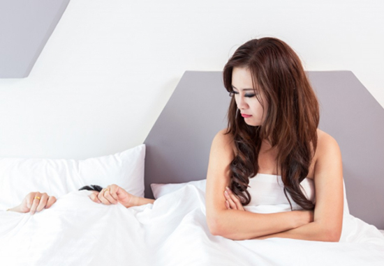 Woman Gets Bizarre Revenge After Finding Husband Had Affair With Prostitute Unhappy Marriage A