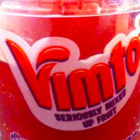 Vimto Slush Puppies Are Here Just In Time For Summer