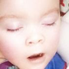 Alfie Evans Case To Be Heard Again This Afternoon After He Survives 15 Hours Without Life Support
