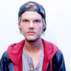 Avicii's Final Tweet Was Absolutely Heartbreaking