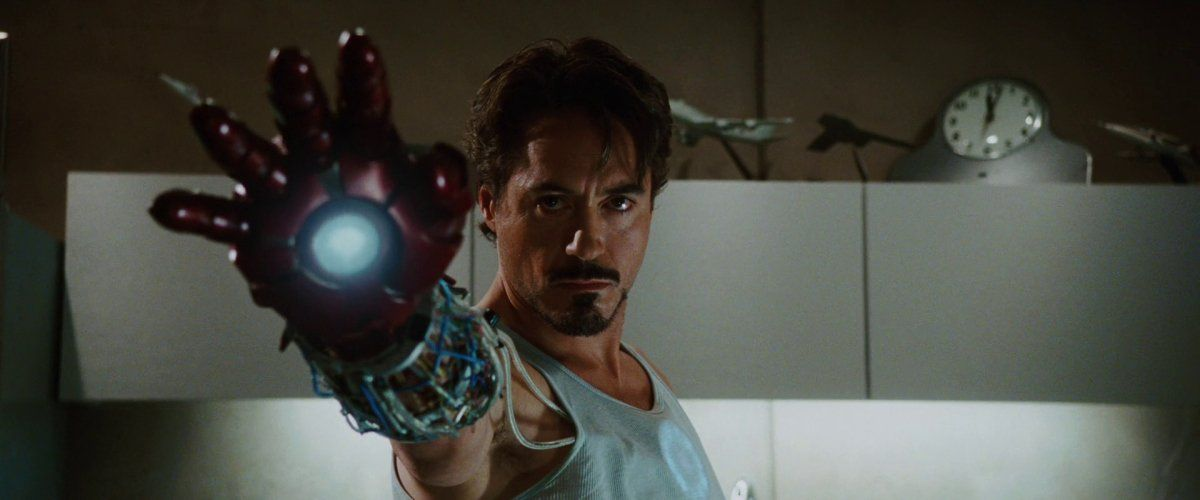 Iron Man Is Still The Most Important Marvel Film bc7ffa4c0586131b4448142308d148f7