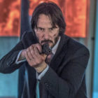 John Wick: Chapter 3 New Details Have Been Released