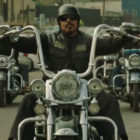 Sons Of Anarchy Spin-Off Confirms Plot Details