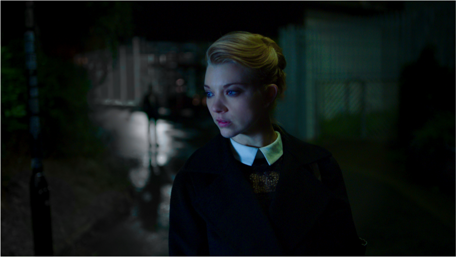 Trailer For New Natalie Dormer Thriller In Darkness Drops Online unnamed 1