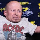 Verne Troyer Made Heartbreaking Video Before His Death