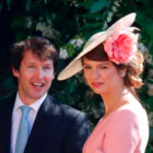 James Blunt Savages Woman Who Asks 'Who Invited You To The Wedding?'