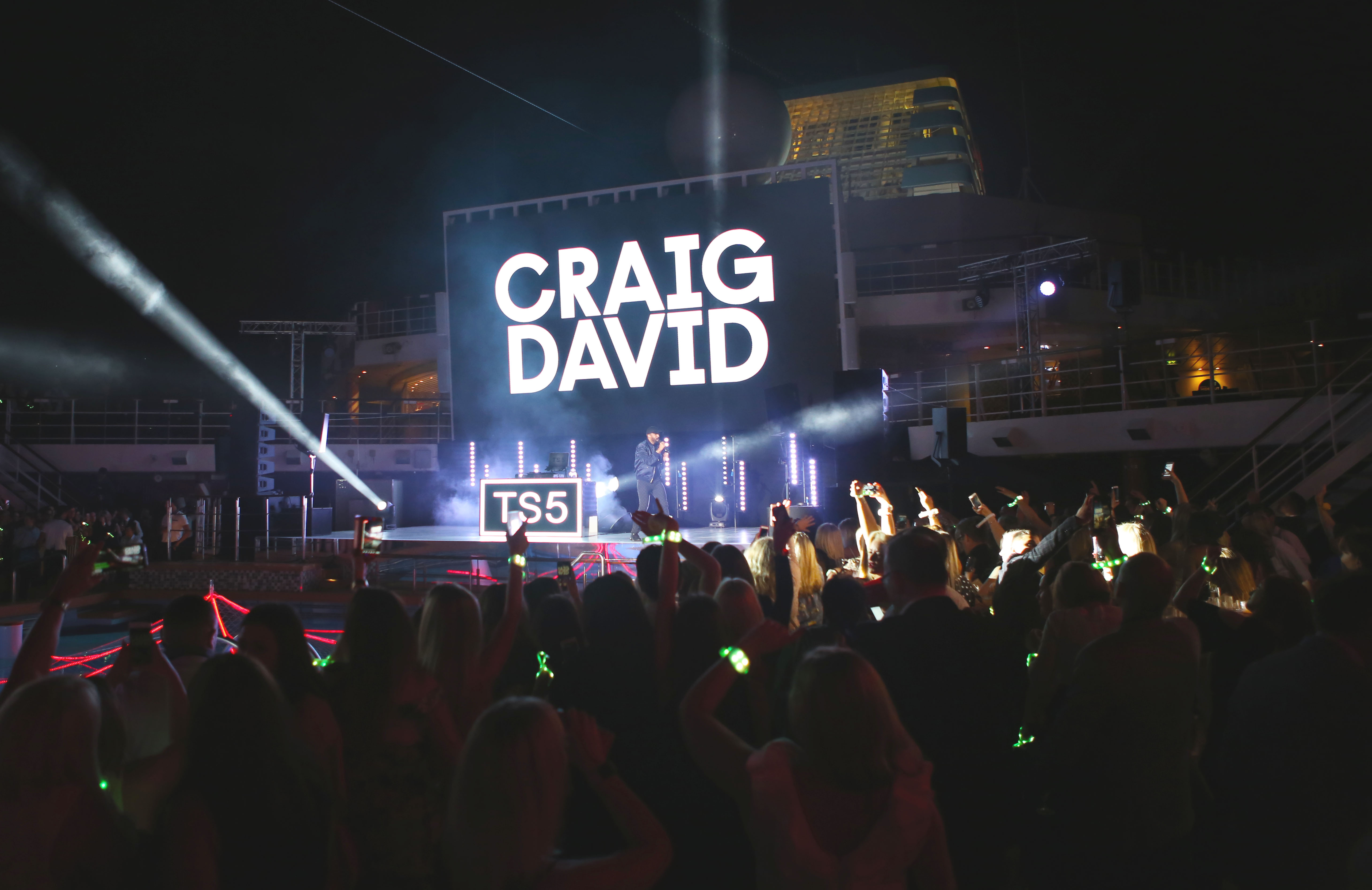 craig david marella cruise