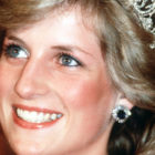 Princess Diana's Lookalike Stole Spotlight At Royal Wedding