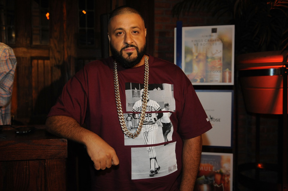 dj khaled urbandaddy grey goose launch