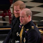 One Joke Was Banned From Royal Wedding Speeches