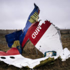 Flight MH17 Hit By Russian Missile, Investigators Say