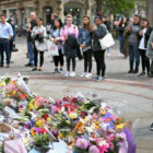 Thousands Of People Have Gone To Gigs At Manchester Arena Since The Attack
