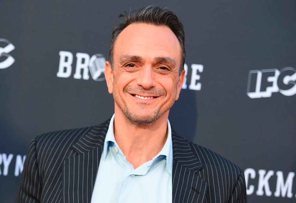 Simpsons Creator Dismisses Apu Controversy Because 'People Love To Get Offended'