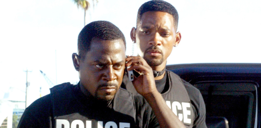 Bad Boys 3 Plot Details Revealed