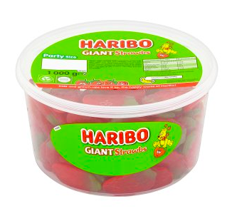 Iceland Selling Huge 1kg Boxes Of Haribo Strawberry Sweets For £4 Screen Shot 2018 05 15 at 08.43.31