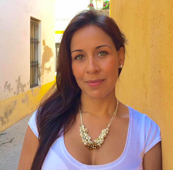 Jennifer Massabki discusses being kidnapped in Mexico