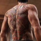 The History Behind Yakuza 6's Tattoos