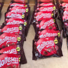 Maltesers Buttons And Truffles Officially Coming To UK