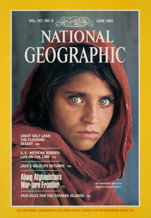 national geographic cover photo