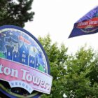 Alton Towers Selling Annual Passes For Less Than Single Day Ticket Costs