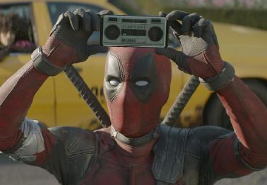 Ryan Reynolds Wants A Guardians Of The Galaxy And Deadpool Crossover deadpool 2 featured 3