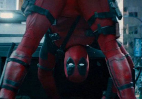 Deadpool 2 Has The Best Post Credit Sting Ever deadpool 2 featured