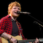Ed Sheeran Stands By His Refusal To Allow Resold Tickets On UK Tour