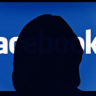 Facebook Want Your Naked Photos To Stop Revenge Porn