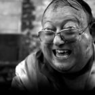 Human Centipede Creator Returning With 'Inhumane' Film About Masturbation