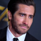Jake Gyllenhaal Confirms He's Playing Mysterio With Hilarious Instagram Post