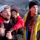 Jay And Silent Bob Reboot Is Happening, Kevin Smith Confirms