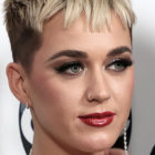 Katy Perry Makes Brutal Comment About Meghan Markle's Wedding Dress