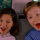 The Kid From Step Brothers Had An Unusual Career Change
