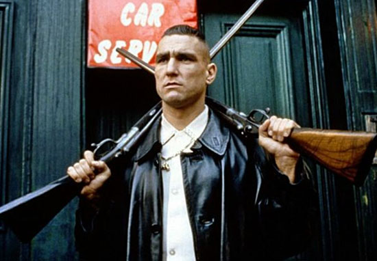 vinnie jones lock stock and two smoking barrels guy ritchie comedy crime film movie toff guys