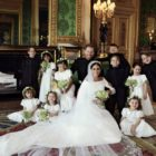 First Official Royal Wedding Photos Released By Kensington Palace
