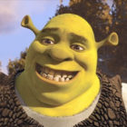 All The Shrek Films Are Now On Netflix