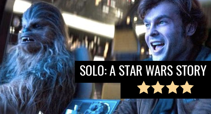 Solo review thumb