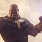 Avengers: Endgame Originally Had Thanos Throwing Decapitated Head Of Captain America