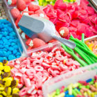 Wilkos Are Selling Half Price Pick 'N' Mix All Bank Holiday Weekend
