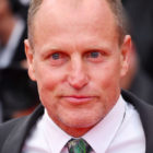 Woody Harrelson Confirms He Will Be In Tom Hardy Venom Movie